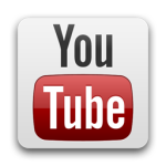 youtube-icon-32x321