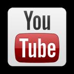 youtube-icon-32x321