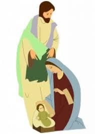 natividad