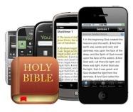 Biblia y tecnologia2