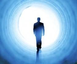 muerte tunel (2)