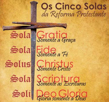 Solas reforma (2)